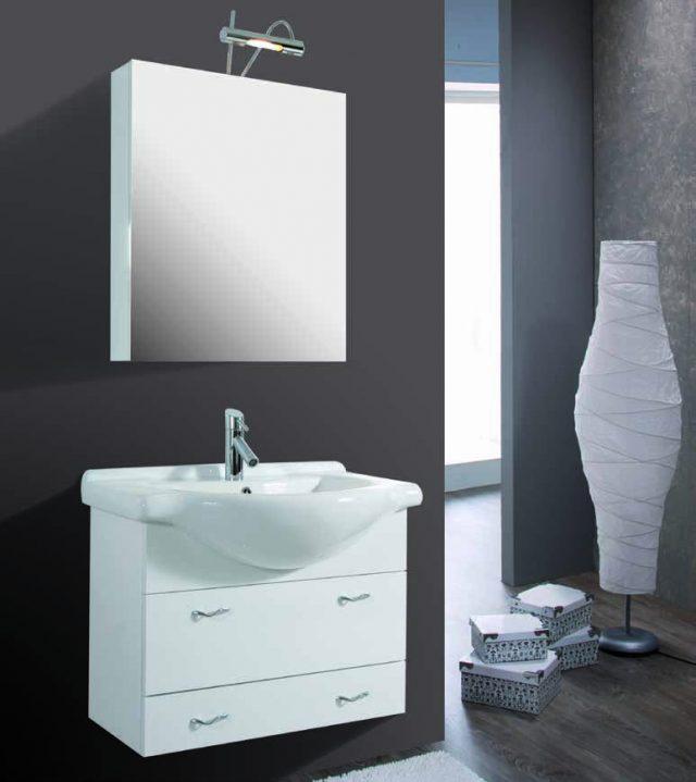 mobile arredo bagno principale linea economica design