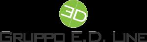 Gruppo E.D. Line